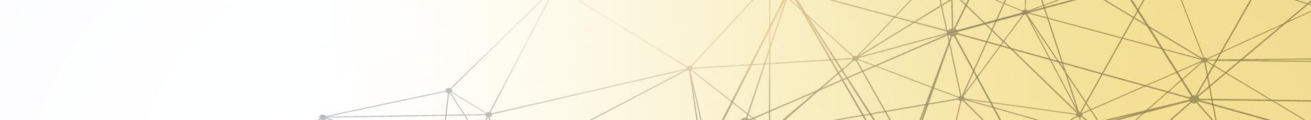 fondo-pano-amarillo.jpg